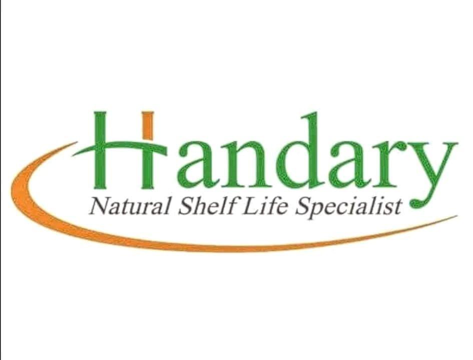فروش نگهدارنده های طبیعی