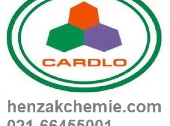 contents_tab/cardlo1620193949.jpg