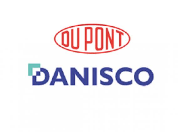 contents_tab/danisco1625984510.png