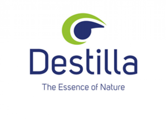 contents_tab/destilla-logo1615790801.png