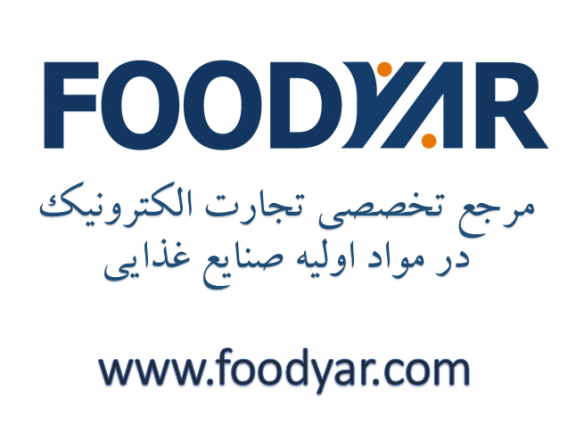 contents_tab/foodyar1627675449.png