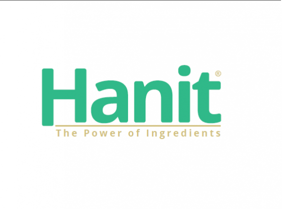 contents_tab/hanit-cmc1618215348.png