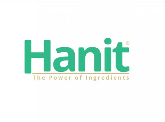contents_tab/hanit-cmc1627675474.png