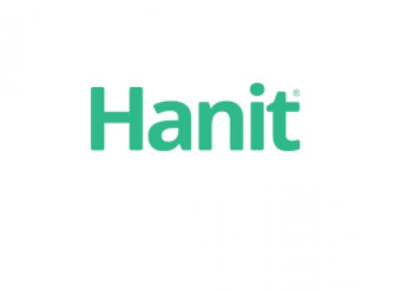 contents_tab/hanit1624870656.png