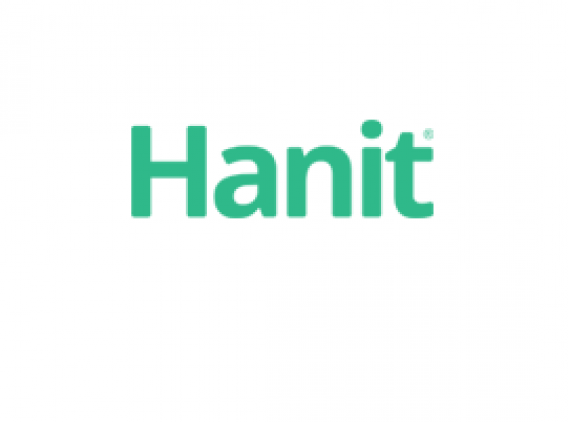 contents_tab/hanit1624870682.png