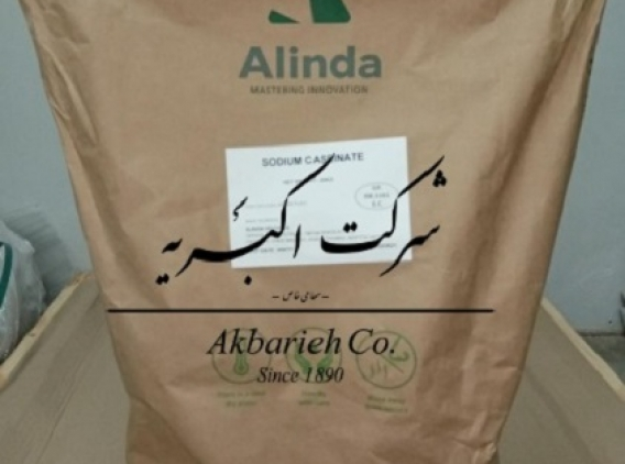 contents_tab/sodium-caseinate---Alinda---Akbarieh1622018039.jpg