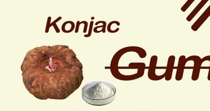 کنجاک گام KGM