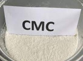 CMC به صورت عمده