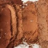 پودر کاکائو Cocoa powder