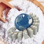 آخرین تغییرات بازار آرد و پودر کیک در ایران