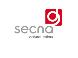 فروش رنگ طبیعی آنتوسیانین